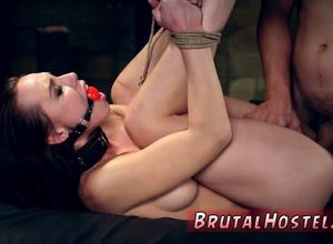 Strangle sub and fierce climax hd..